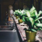 Zapoznaj się z ofertą blatów kuchennych