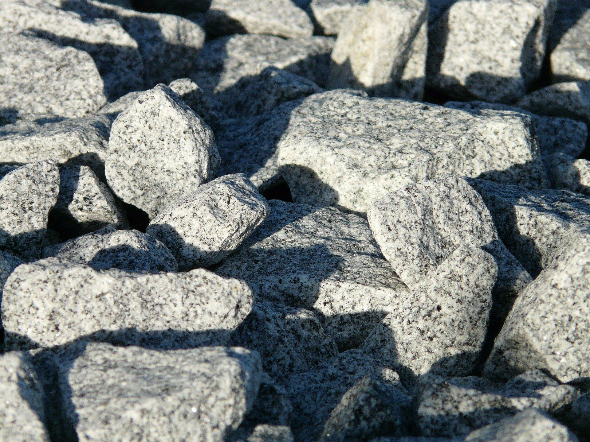 Kamień naturalny zachwyca