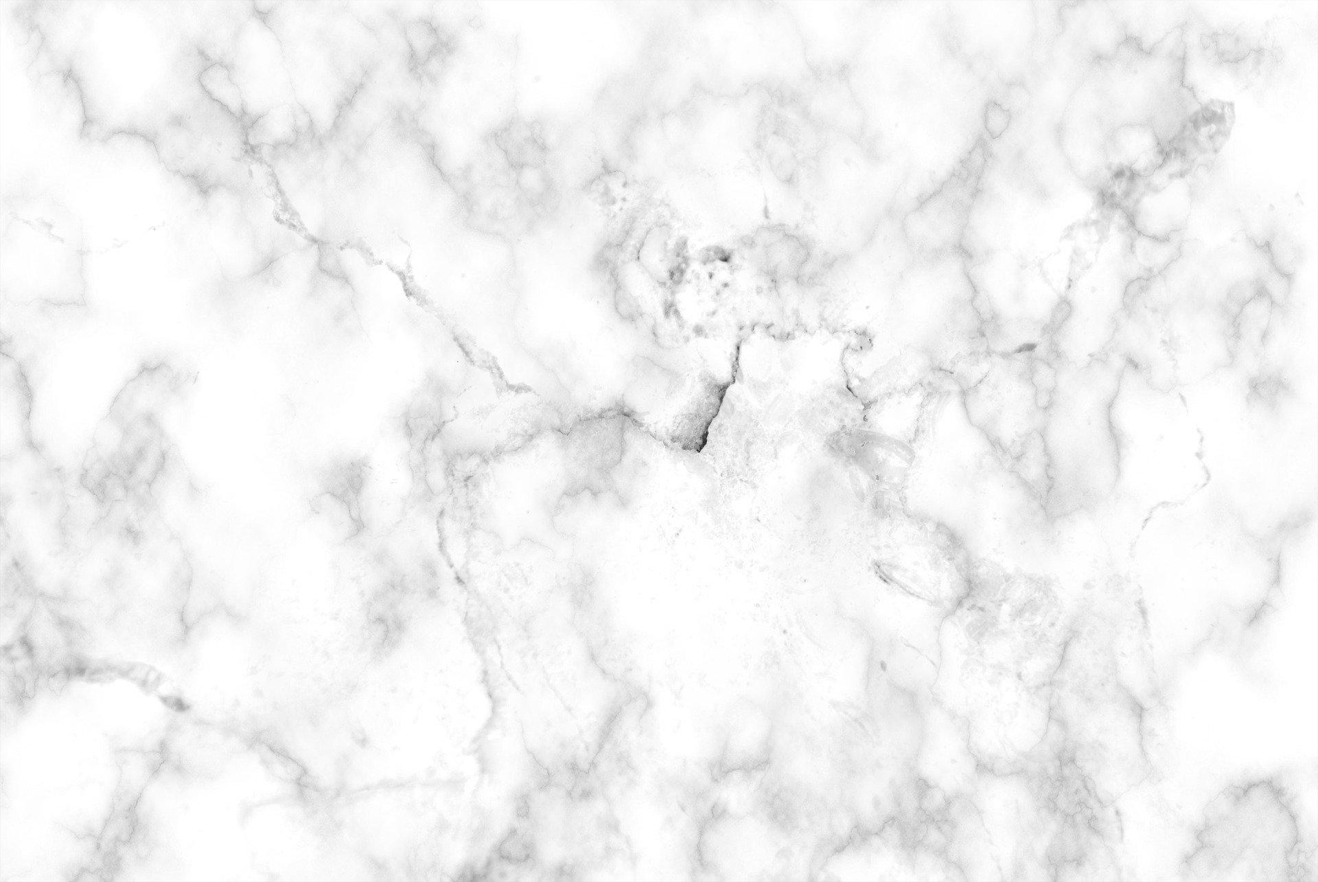 A co powiesz na blat łazienkowy z granitu lub marmuru?